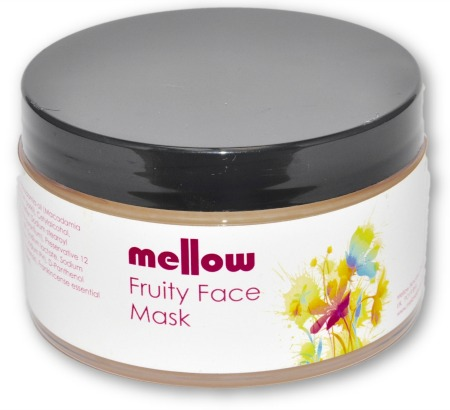 mellow-skincare-fruit-face-mask