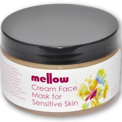 mellow-skincare-vitamin-cream-face-mask-sensitive-skin