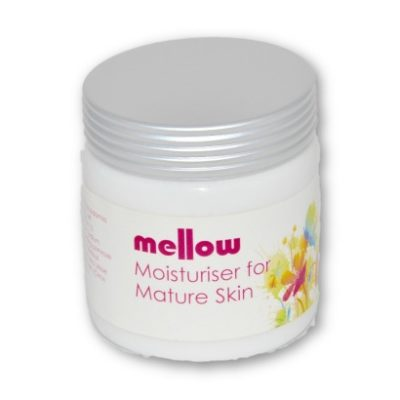 mellow-skincare-moisturiser-for-mature-skin