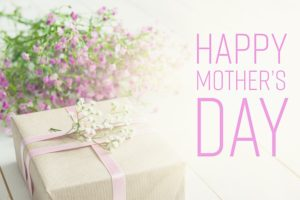 mothers-day-gifts-mellow-skincare