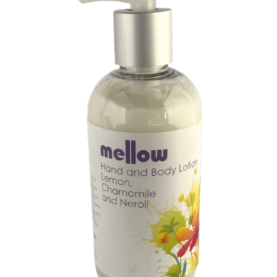 mellow-skincare-hand-body-lotion-lemon-chamomile-neroli