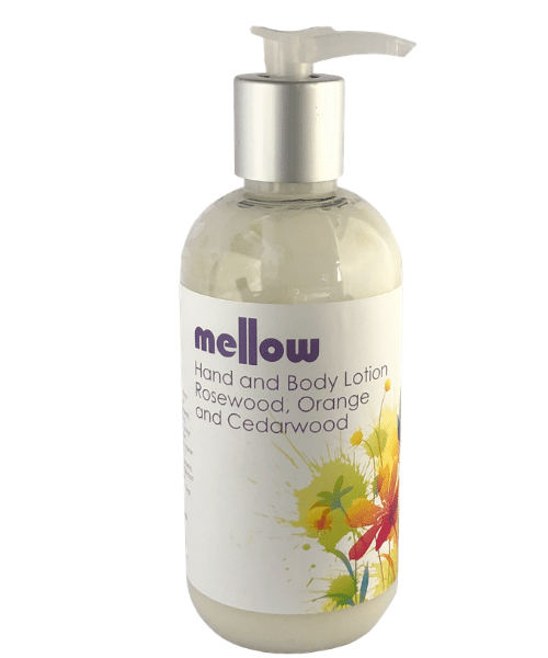 mellow-skincare-hand-body-lotion-rosewood-orange-cedarwood
