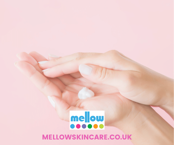 mellow-skincare-6-winter-skin-tips-hands