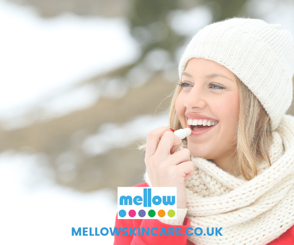 mellow-skincare-winter-skin-tips-look-after-your-lips