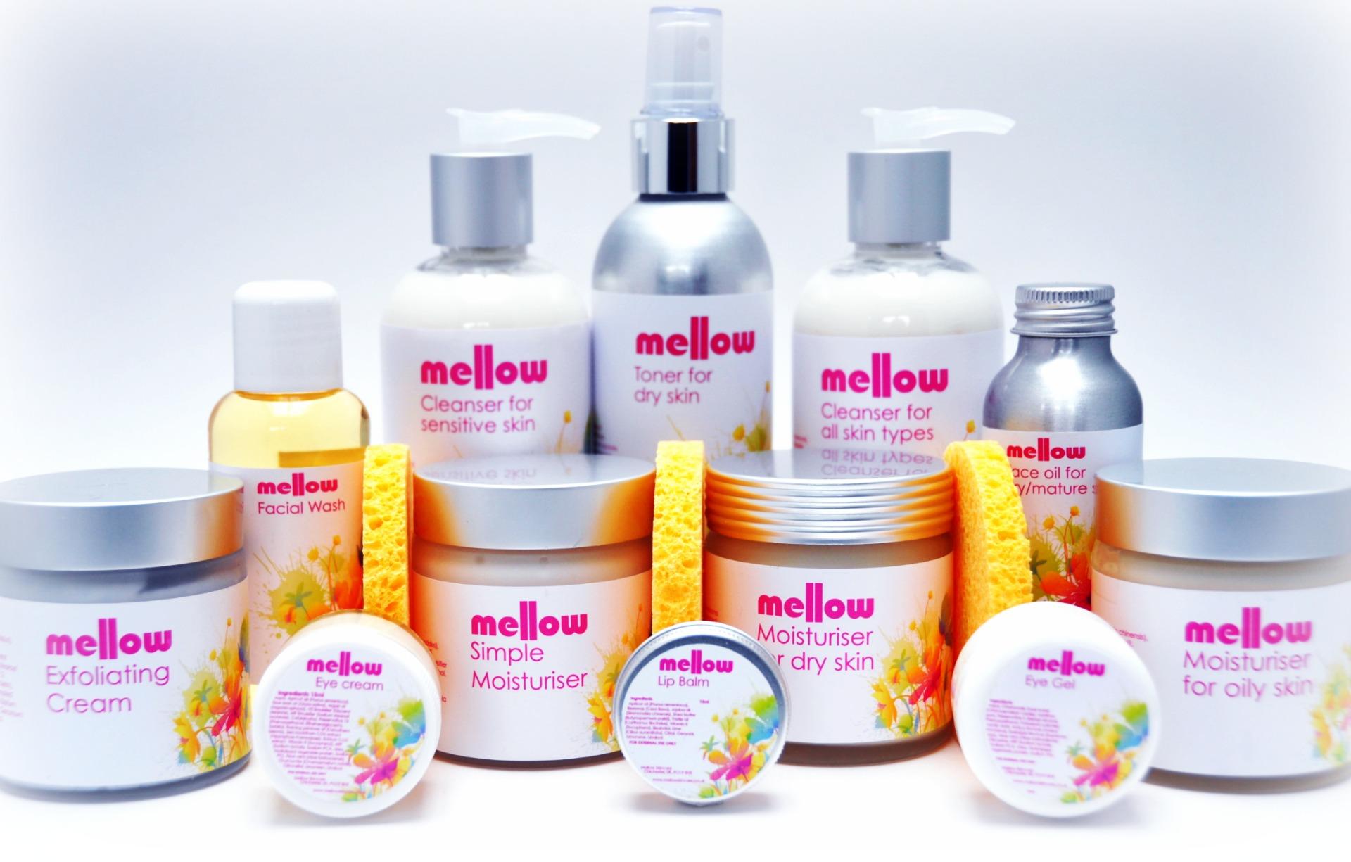 mellow-skincare-pamper-time-handmade-face-cream