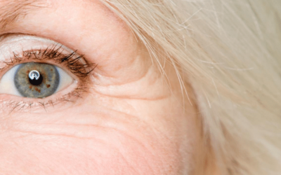 Is it possible to slow down the ageing process?