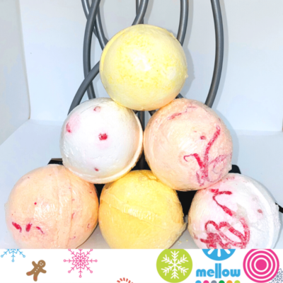 assorted-large-bath-bombs-gift-ideas-mellow-skincare