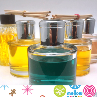 essential-oil-reed-diffusers-gift-ideas-mellow-skincare