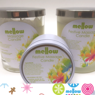 festive-massage-candles-soy-wax-essential-oils-mellow-skincare