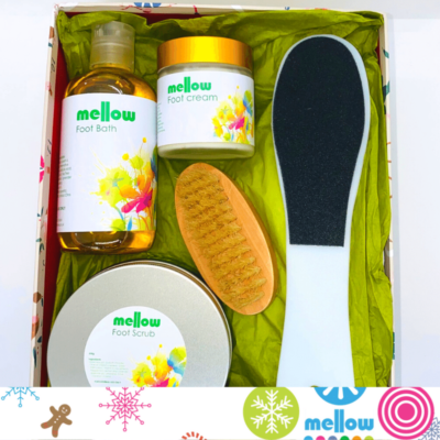 foot-care-gift-set-gift-ideas-mellow-skincare