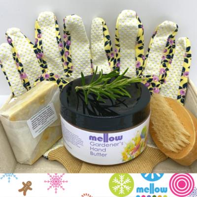 gift-set-for-the-gardener-gift-ideas-mellow-skincare