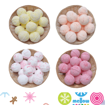 large-bath-bombs-coconut-butter-gift-ideas-mellow-skincare