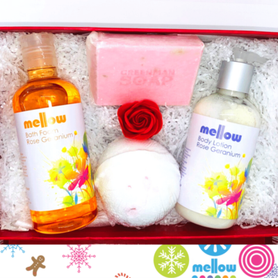 luxury-bath-pamper-set-gift-ideas-mellow-skincare