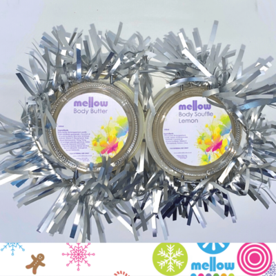 luxury-body-butter-gift-ideas-mellow-skincare