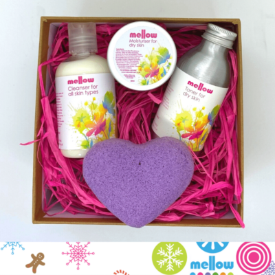 mini-skincare-gift-set-gift-ideas-mellow-skincare