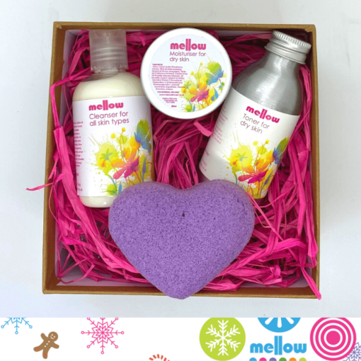 mini-skincare-gift-set-gift-ideas-mellow-skincare