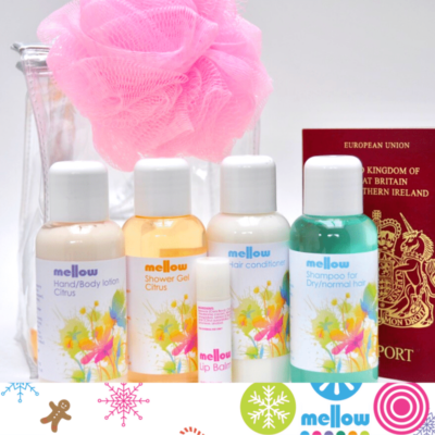 mini-toiletry-travel-set-gift-ideas-mellow-skincare