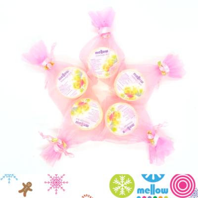 shea-butter-massage-bars-gift-ideas-mellow-skincare