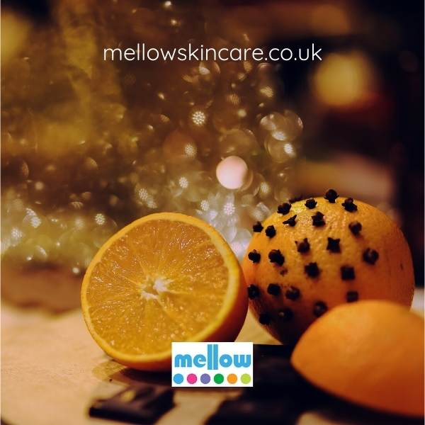 capture-fragrance-christmas-essential-oils-cloves-in-orange