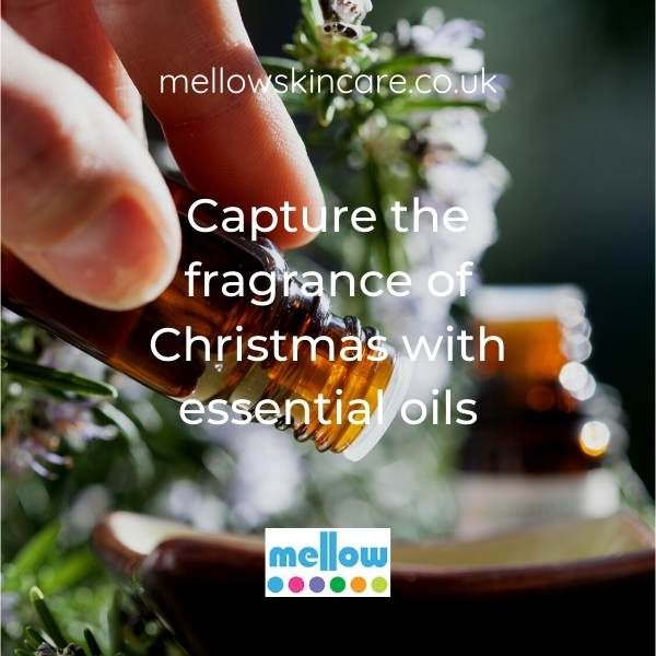 capture-fragrance-christmas-essential-oils