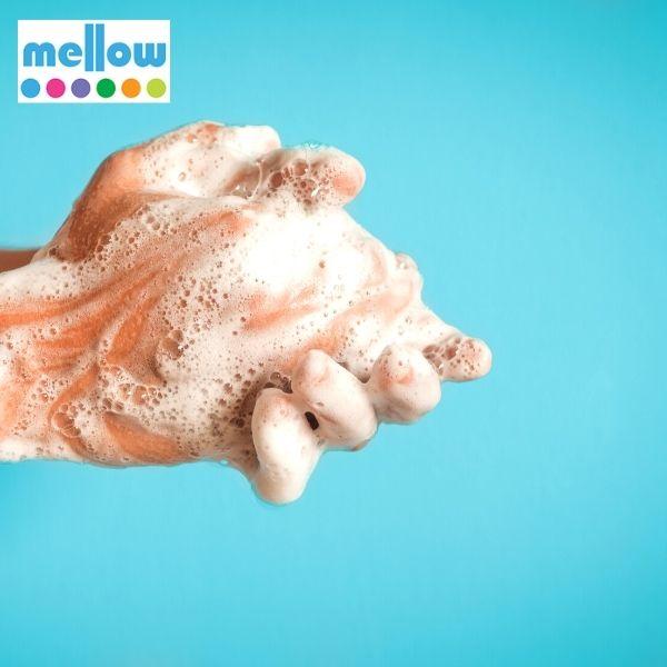 6-winter-skin-tips-mellow-skincare-chichester-handmade-organic
