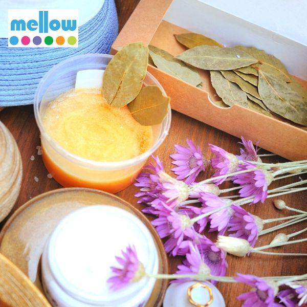 get-beach-ready-with-mellow-skincare-enzyme-exfoliants-pineapple-papaya