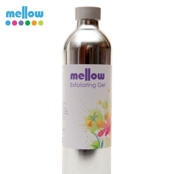 get-beach-ready-with-mellow-skincare-mellow-exfoliating-gel-apricot-kernel