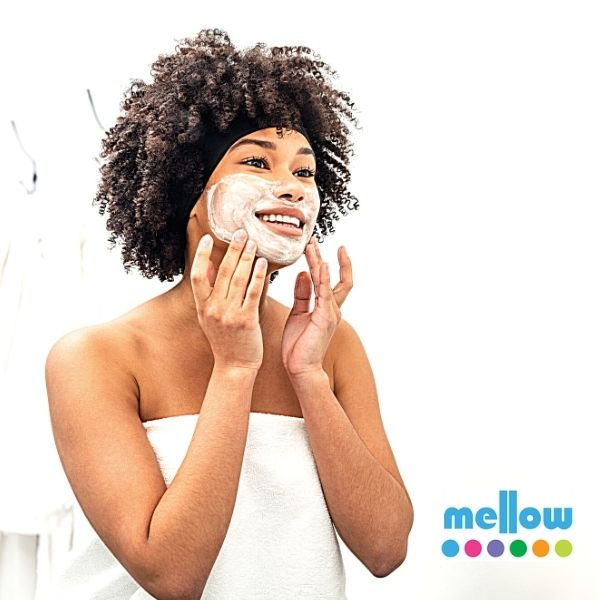 get-beach-ready-with-mellow-skincare-exfoliation-first-step